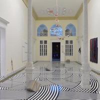 Metropolitan Art Society