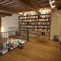 Libreria Tornalibro - Parole Contro L'effimero