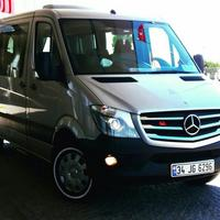 Holidaycabs
