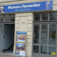 I Remember Museum