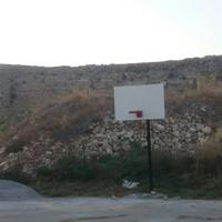 Kadikalesi Anaia Excavations