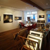 Eduard Planting Gallery   Fine Art Photographs