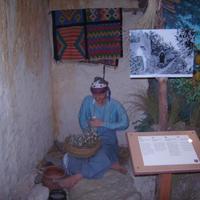 Musée Dar Khardija