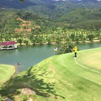 Katathong Golf