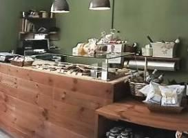 El Antojito. Chocolates y más delicias