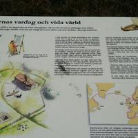 Söderby gravfält