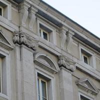 Palazzo Pitteri