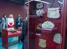 Handbag Museum Portoroz