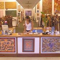 Doongal Aboriginal Art
