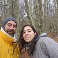 Bosque Yatana