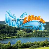Wake & Water Winterberg