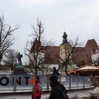 Ludwigsbrunnen