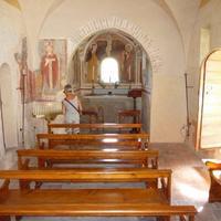 Chiesa di San Pietro in Oliveto