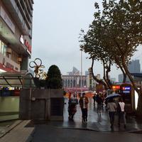 Chengdu Metro