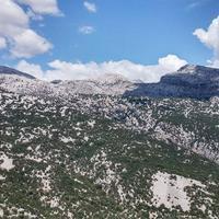 Jebel Sardinia - Sardinia Hiking Experience