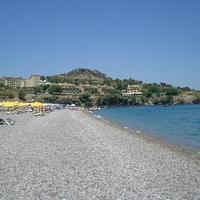 Vliha Bay