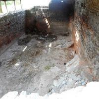 Archaelogical Complex Nebet Tepe