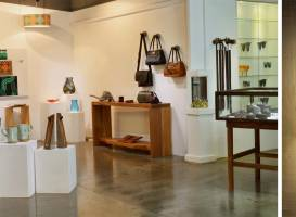 Lume Gallery