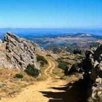 Sentiero Argentiera Nurra
