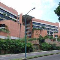 Centro Comercial Galerias Los Naranjos