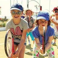 IMKA Tennis Club