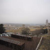 Torre de Sant Domenec