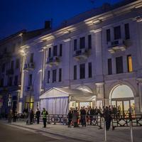 Teatro Città di Legnano Talisio Tirinnanzi
