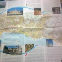 Ufficio Informazioni Turistiche di Messina