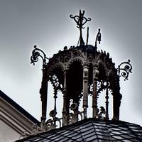 Sadova kolonada