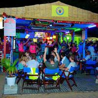 Ballermann 6 Beach Bar