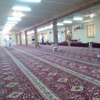 Shaikh Mohammad bin Ibrahim Masjid