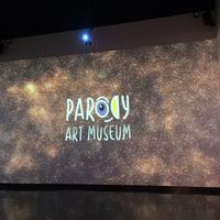 Parody Art Museum