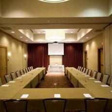 Embassy Suites Galleria