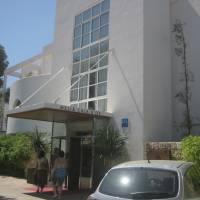Melia Cala d'Or Boutique Hotel
