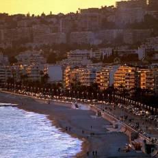 Le Meridien Nice