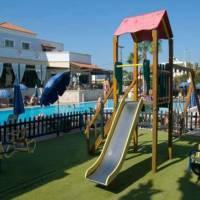 Aegean Houses Hotel