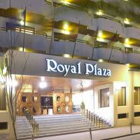 Royal Plaza