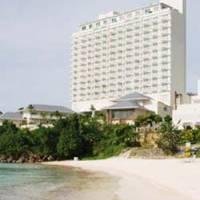 Aurora Resort (ex.Okura The Tower)