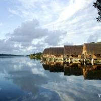 Le Meridien Port Vila Resort & Casino