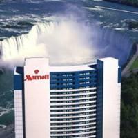 Marriott Fallsview