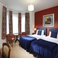 Best Western Connaught