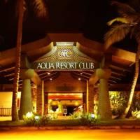 Aqua Resort Club