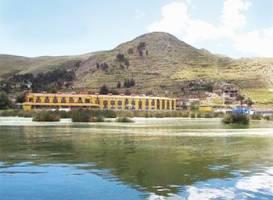 Posada Del Inca