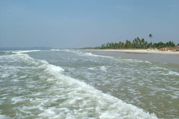 пляж 11.2004 г.