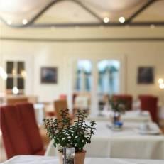 Romantik Hotel Messerschmitt