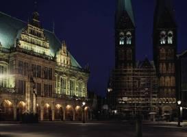 Ramada Uberseehotel Bremen
