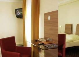 Hotel Wegner