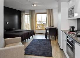 Holiday Club Levi Apartments