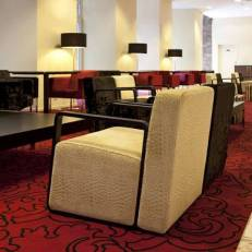 Ramada Plaza Liege City