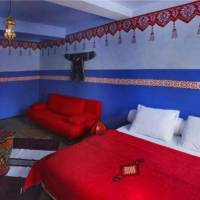 Hotel Matuchi